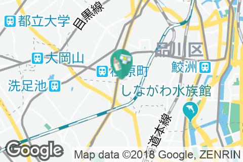 富士見台児童センターの授乳室・オムツ替え台情報