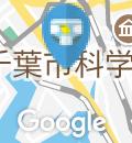 木曽路千葉店(女子トイレ内)のオムツ替え台情報