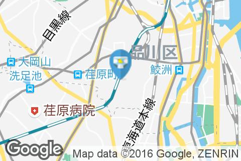 メイプルカルチャーセンター(5F 多目的トイレ)のオムツ替え台情報