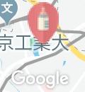 勝海舟記念館(1F)の授乳室情報