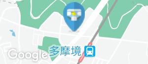 和食屋 ふうふや 多摩境店(1F)のオムツ替え台情報