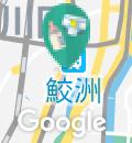 東大井児童センターの授乳室・オムツ替え台情報