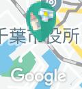 オークラ千葉ホテル(1F)の授乳室・オムツ替え台情報