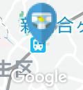 日本旅行サービス株式会社 新百合ケ丘OPA営業所(3F)のオムツ替え台情報