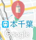 文化会館(1F)の授乳室情報