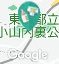 町田市 子どもセンター・ぱお分館(1F)の授乳室・オムツ替え台情報