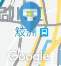 小澤小児科医院(1F)のオムツ替え台情報