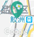 ヤマダ電機 大井町店の授乳室・オムツ替え台情報