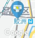 アトレ大井町(6階)のオムツ替え台情報