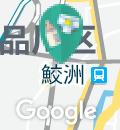 西友大井町店の授乳室・オムツ替え台情報