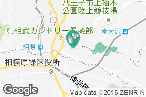 ミスターマックス町田多摩境店(1F)の授乳室・オムツ替え台情報