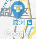 ヤマダ電機 大井町店のオムツ替え台情報