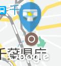 千葉地方裁判所のオムツ替え台情報