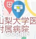 かっぱ寿司イオンタウン山梨中央店(1F)のオムツ替え台情報
