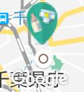 千葉市子ども交流館(きぼーる)(3~5階)の授乳室・オムツ替え台情報