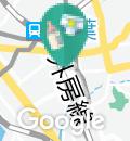 京成ホテルミラマーレ(1F)の授乳室・オムツ替え台情報