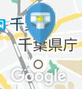 千葉劇場のオムツ替え台情報