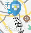 ザ・ダイソー 千葉EXビル店(2F)のオムツ替え台情報