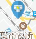 千葉ポートメディカルクリニック(2F)のオムツ替え台情報