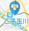 二子玉川 蔦屋家電(1F)のオムツ替え台情報
