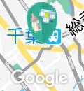 ネッツトヨタ千葉 登戸店の授乳室・オムツ替え台情報