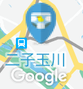 THE NORTH FACE STANDARD 二子玉川(2F)のオムツ替え台情報