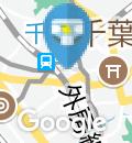 ヨドバシカメラ 千葉店(2F)のオムツ替え台情報