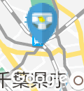 京成千葉駅(改札内 多目的トイレ)のオムツ替え台情報