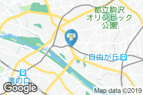 海鮮肉酒場 キタノイチバ 上野毛駅前店(2F)のオムツ替え台情報