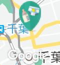 千葉神社(1F)の授乳室・オムツ替え台情報