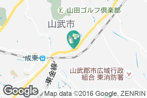 順子の苺園の授乳室・オムツ替え台情報