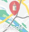 玉川高島屋南館(11階)の授乳室情報