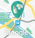 玉川高島屋S.C南館(5F)の授乳室・オムツ替え台情報