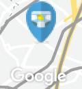 荏原税務署(1F)のオムツ替え台情報