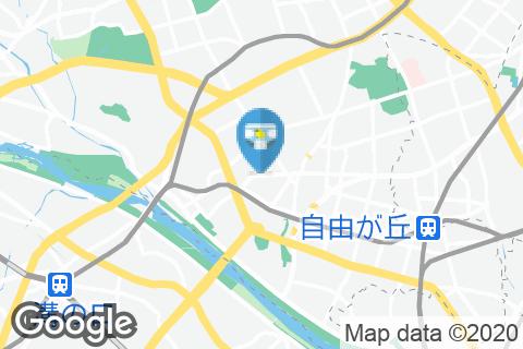 Kobeya Restaurant Kaminoge(1F)のオムツ替え台情報