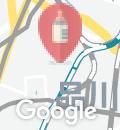 三ツ木児童センター(3F)の授乳室情報