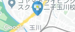 玉川高島屋S・C(4F)のオムツ替え台情報