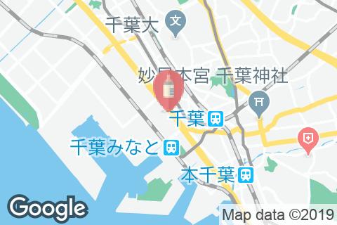 丹乃蔵(1F)の授乳室情報