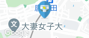 Keiyo D2(1F)のオムツ替え台情報
