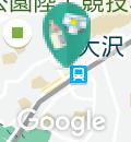 三井アウトレットパーク 多摩南大沢(2F ファクトリーアウトレッツ)の授乳室・オムツ替え台情報