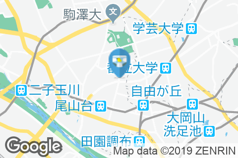 西友深沢店(1F)のオムツ替え台情報