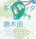 唐木田児童館(2F)の授乳室・オムツ替え台情報