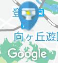 コメダ珈琲店向ヶ丘遊園FC店(1F)のオムツ替え台情報