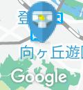 ダイエー向ヶ丘店(1F)のオムツ替え台情報