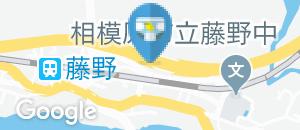 藤野PA下り 男子トイレ(1F)のオムツ替え台情報