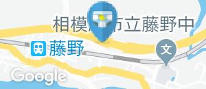 藤野PA下り 女子トイレ(1F)のオムツ替え台情報