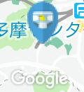 コメダ珈琲店 唐木田店のオムツ替え台情報