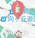 武田病院の授乳室情報