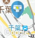 大濱医院(1F)のオムツ替え台情報