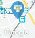 田村歯科医院(1F)のオムツ替え台情報